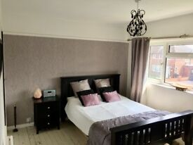 * LOVELY ROOMS TO RENT * BILL INC