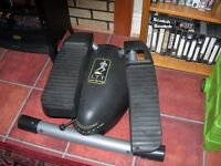 abs keep fit trainer also ltt lateral thigh trainer .