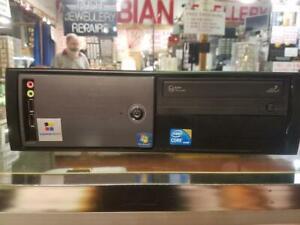 Buy or Sell Desktop Computers ⌨️ in City of Toronto