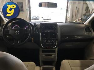 2011 Dodge Grand Caravan SXT*STOW N GO*REAR CLIMATE CONTROL*ALL  Kitchener / Waterloo Kitchener Area image 20
