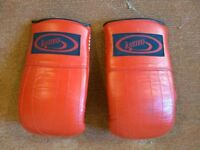 Classico Bag gloves