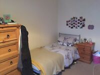 Calling all students! Shared Rooms avaible from 400£ Per Month!!! All Bills Inc
