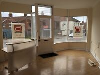 Shop to rent, norwich - A1 use