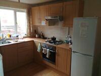 Rooms to Rent in 3-Bedroom Property on Consort View, University Area, Leeds