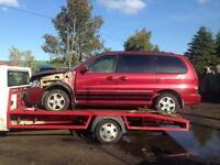Scrap cars wanted £50-£1000