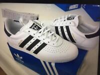 BNIB Adidas originals 350 size 6