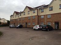 FULLY FURNISHED SPACIOUS 2 BEDROOM APARTMENT-SHORT WALK TO CITY CENTRE-AVAILABLE NOW-£795PCM