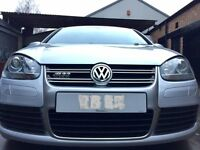 VW R32 GOLF Mk5 (2006) - **Rare ** DSG + 5 door - FULLY LOADED --***REDUCED***