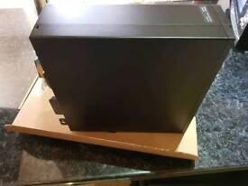 Dell OptiPlex 5050 Small Form Factor Intel Core i5-7500
