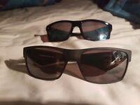 Oakley Prizm New Sunglasses