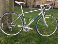 Womens Pinnacle Gabbro 2 Road Bike 45 Cm Immaculate Condition Rrp £550+