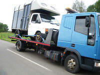 MANSFIELDS PREMIERE RECOVERY SERVICE, NO ONE BEATS OR EQUALS OUR SERVICE, ON QUALITY OR PRICE.