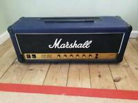 Marshall Jcm 800 2203 100w