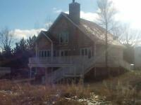 country home move in ready in renfrew/douglas area