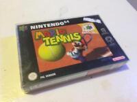 Nintendo 64 n64 gameboy bits