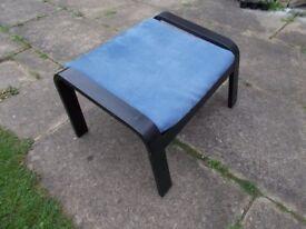 Ikea stool - £5