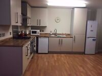 QUALITY ROOM TO RENT IN CANARY WHARF INCLUDES BILLS COMES WITH SEPARATE LOUNGE AND KITCHEN CALL ME