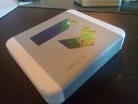 Nexus 6P Brand new, unopened, 32GB