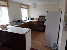 Off market 5 bed flat, 17% yield, £50k BMV