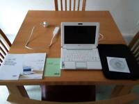 Asus netbook/mini pc