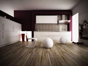 Porcelain Wood Tile | eBay