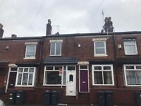 THREE BEDROOM HOUSE TO RENT ** MARKBY ROAD ** WINSON GREEN ** IDEAL FOR A FAMILY ** AVAILABLE NOW