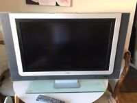 Philips HD Television 32 inch