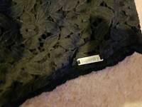 Superdry skirt medium