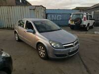 3 cars for £1000 2006 Ford ka 2004 bmw compact 1.6 2005 Vauxhall Astra spares or repairs no damage