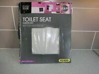 toilet seat BNIB for £2