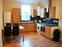 BEAUTIFUL 2 BED FLAT TO RENT - AVAILABLE NOW! - ENQUIRE TODAY.