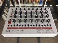 MFB Tanzbar Lite Analog Drum Machine / Sequencer