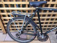 Mens Mountain Bike for spares/repairs