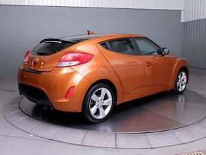 2013 Hyundai Veloster A/C MAGS West Island Greater Montréal image 6