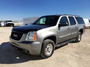 2007 GMC Yukon XL SLE 2500 Package***DETAILED AND READY TO GO***