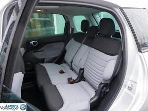 2014 Fiat 500L Sport w/Roof and Nav! London Ontario image 5