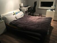 COSY AND MODERN ROOM TO RENT , SINGLE ROOM, DOUBLE ROOM EDINBURGH