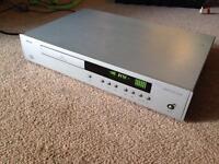 Arcam CD83 High End Hifi CD Player