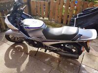 Yamaha FJ1200 3cv Sale/Swap/Trade