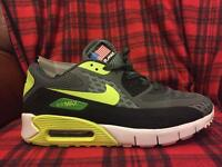 Brand new air max size 9