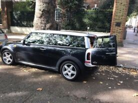 Stunning combination Colour and low Mileage