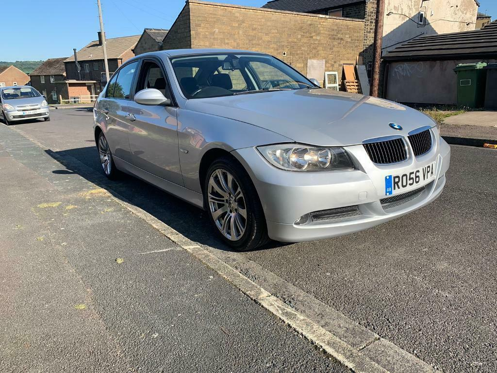 BMW 318i E90, FSH, (not 318d, 320i, 320d, e46) | in Wakefield, West  Yorkshire | Gumtree