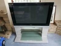 Panasonic 42 inch plasma TV - Th42PE30