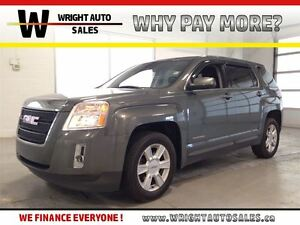 2012 GMC Terrain SLE| BACKUP CAM| BLUETOOTH| A/C| CRUISE CONTROL