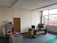 Various Office space to rent with budgets to suit!