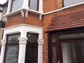 VACANT PROPERTY - READY TO MOVE IN - LOOKING FOR PROFESSIONAL TENANTS - £1495