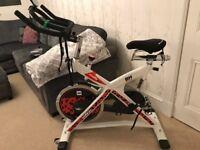 BH indoor sprint bike