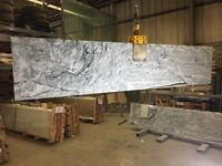 Granite kitchen Worktops £299!!!