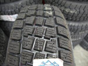 215/60/16 HERCULES AVALANCHE XTREME WINTER TIRES NEW - SNOW TIRES
