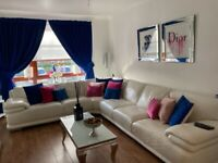 Luxury Apartment to Rent COP26